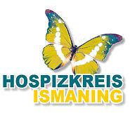 logo hospizkreis ismaning.jpg