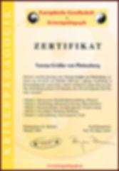 Zertifikat_krisenbegleiter ausbildung.jp