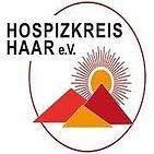 logo hospizkreis haar.jpg