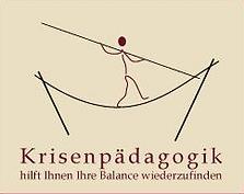 logo krisenpaedagogik.PNG