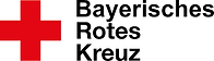 logo bayerisches rotes kreuz.png