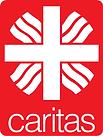 logo caritas.png