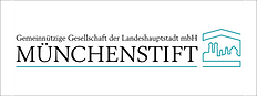 logo_Münchenstift.png