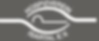 logo hospizverein isartal.png