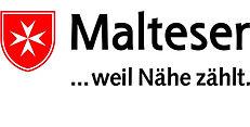 logo malteser.jpg