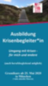 grundkurs krisenbegleiter KAB bild.PNG