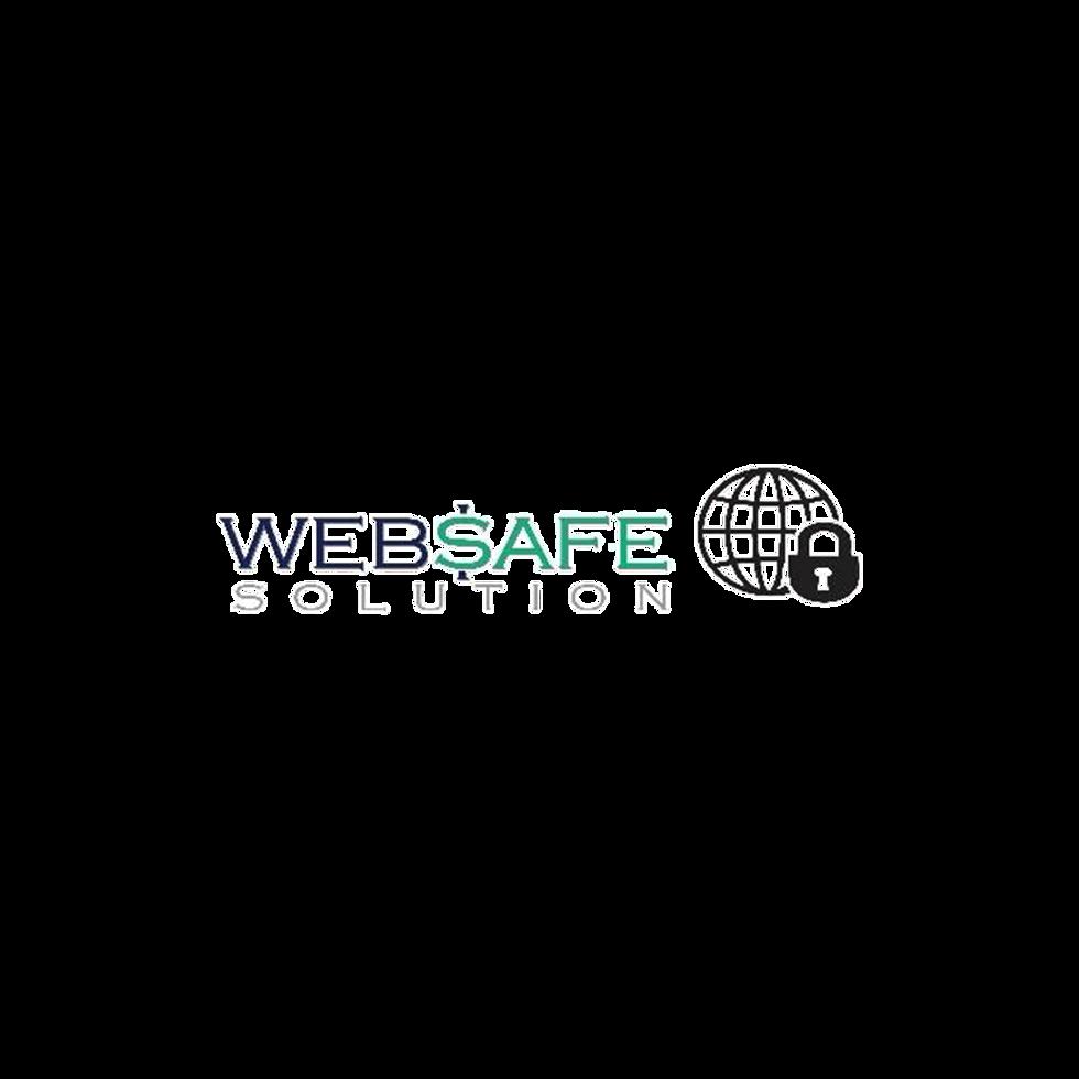 WebSafe-Solution-Logo_edited.png