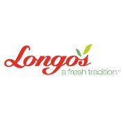 Longos Logo