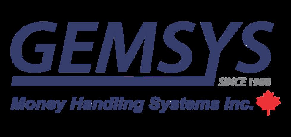 Gemsys Logo