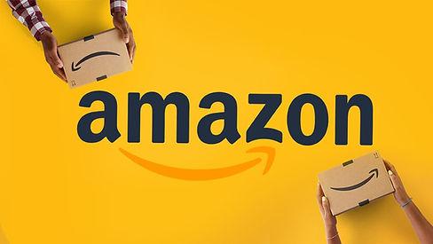 Amazon D Tech Section.jpg