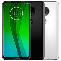 Motorola Moto G7 All.jpg