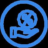 Icon-bullet-points-atributos-03.webp