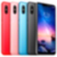 Xiaomi Redmi Note 6 Pro all.jpg