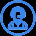 Icon-bullet-points-atributos-01.webp