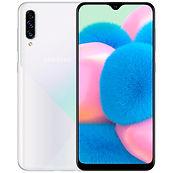 Samsung Galaxy A30S A307GDS White.jpg