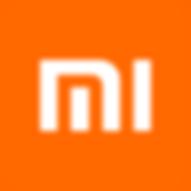 200px-Xiaomi_logo.png