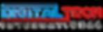 Logo-digital-PNG-01.png