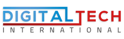 Logo-digital-PNG-01.png
