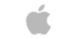 Imagenes-strip-products-logos-apple.png