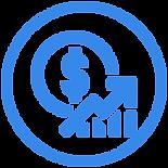 Icon-bullet-points-atributos-04.webp