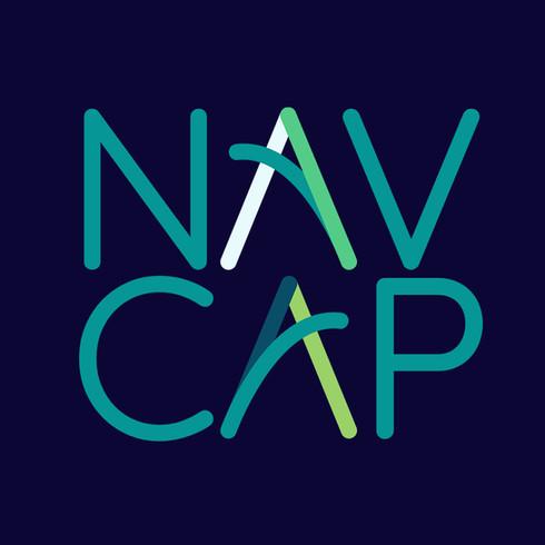 NAV CAP Blue.jpg