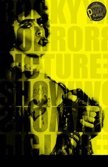 Rocky Horror Poster Design.jpg