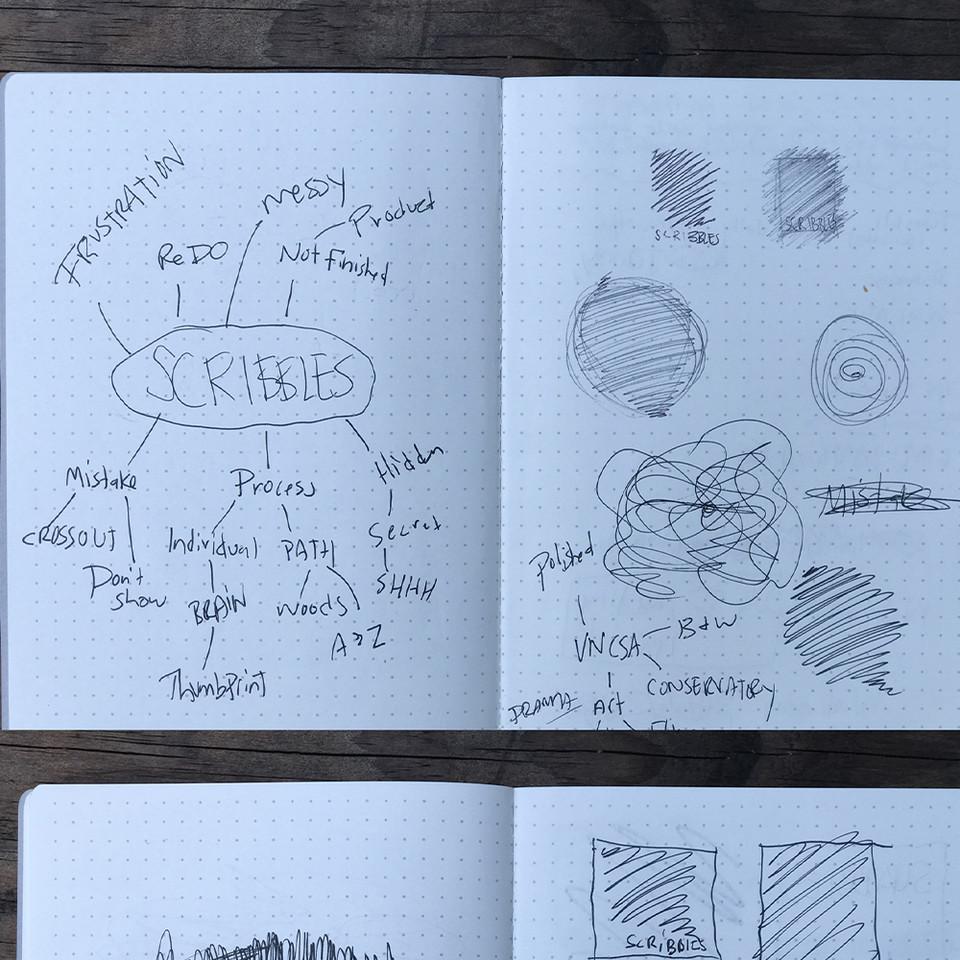 Scribbles  Process 1.jpg