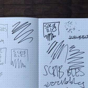 Scribbles Process 2.jpg