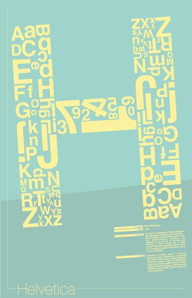 Helvetica.jpg