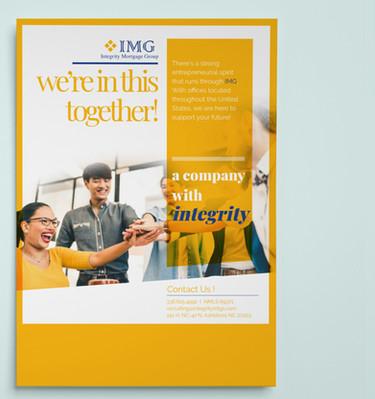IMG%20Recruitment_edited.jpg