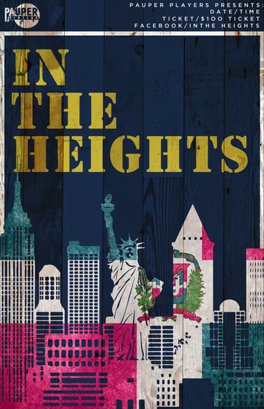 In the Heights Poster.jpg