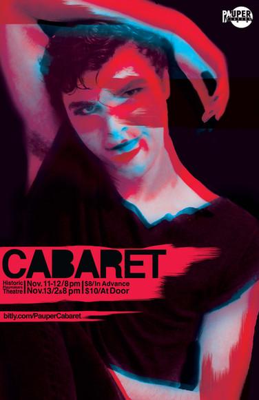 Cabaret Sally Edited Fix .jpg