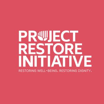 PRI Portfolio AssetsPRI Pink Logo.jpg