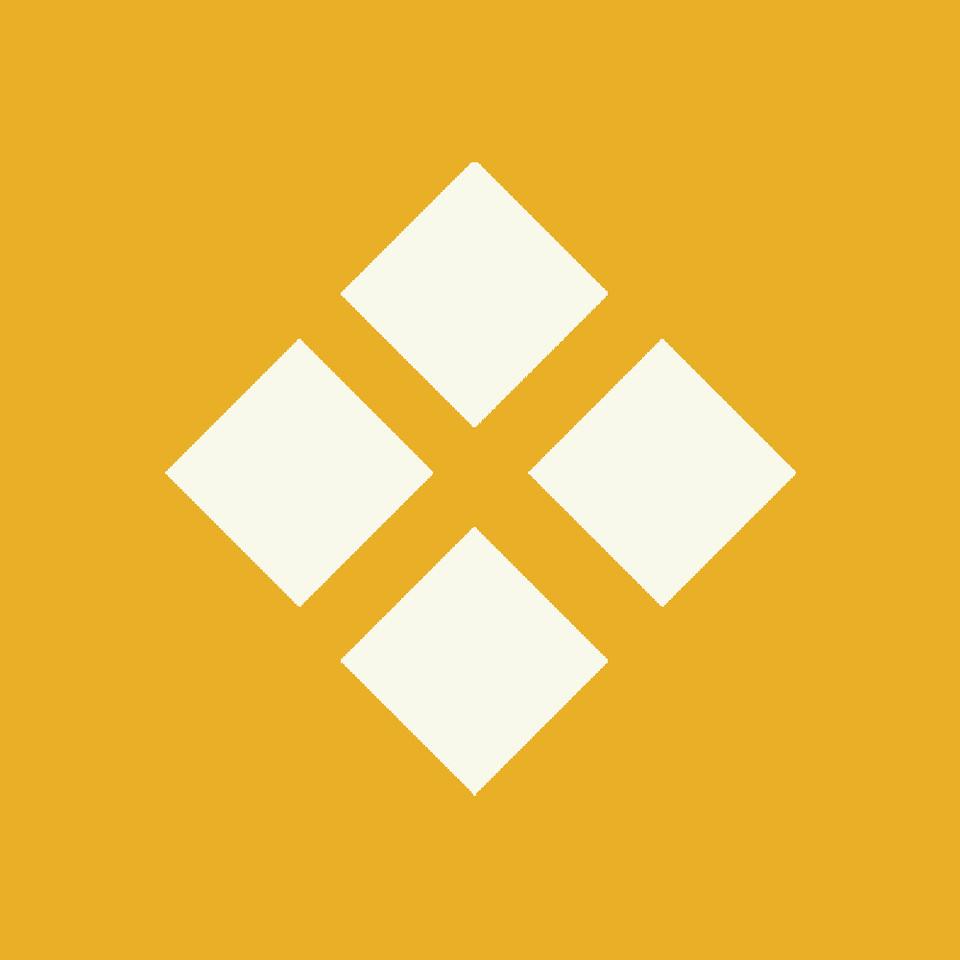 IMG Yellow.jpg