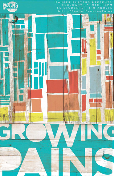 GROWING PAINS POSTER WOOD .jpg