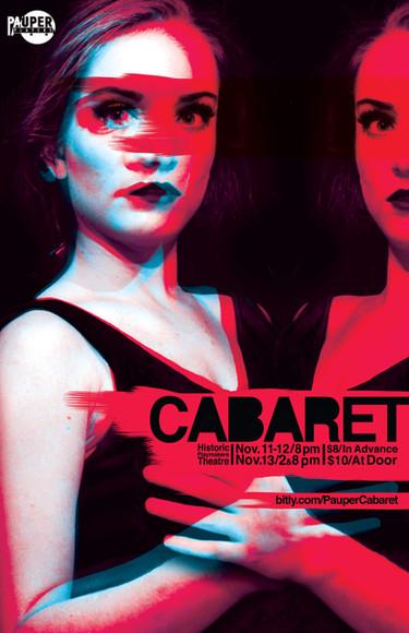 Cabaret Sally Fixed.jpg