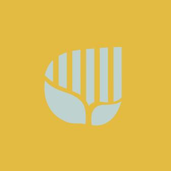 PRI Portfolio AssetsPRI Yellow Icon.jpg