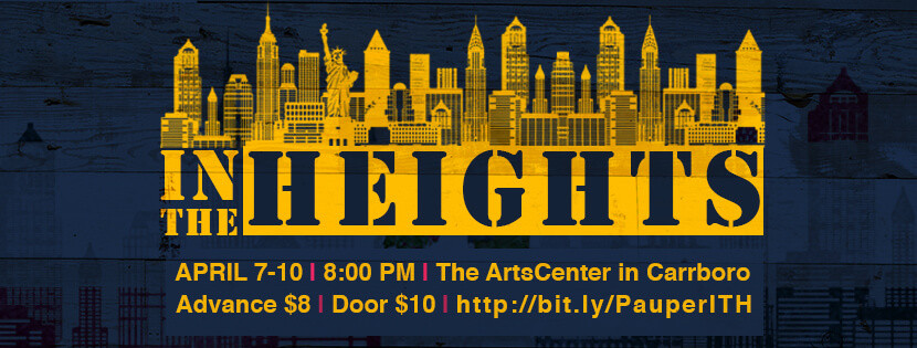 In The Heights Cover Photo (1) (1).jpg