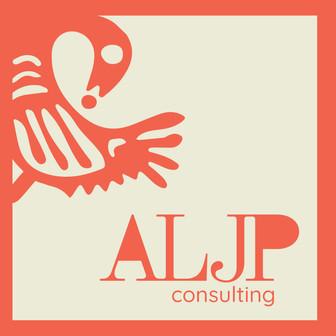 ALJP Red Logo.jpg