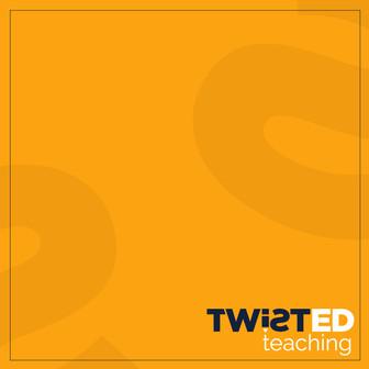 Twist orange.jpg