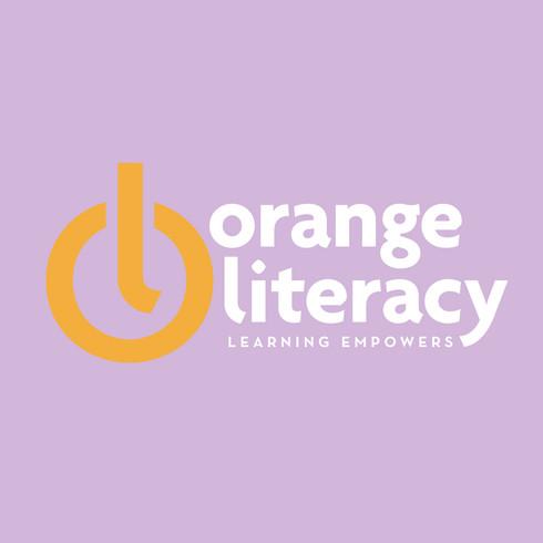 OL Logo Purple.jpg