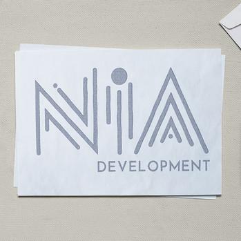 NIA Mockup.jpg