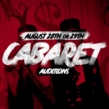 Cabaret Instagram.jpg