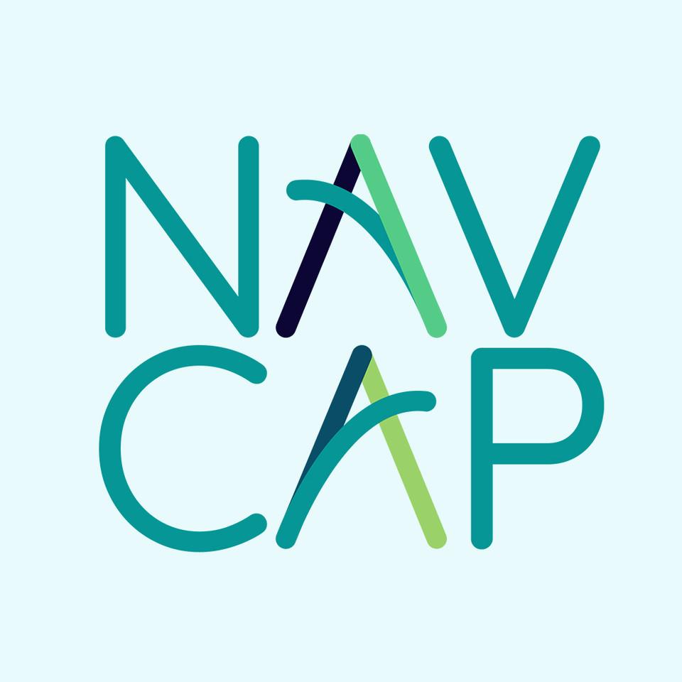 NAVCAP LIGHT.jpg