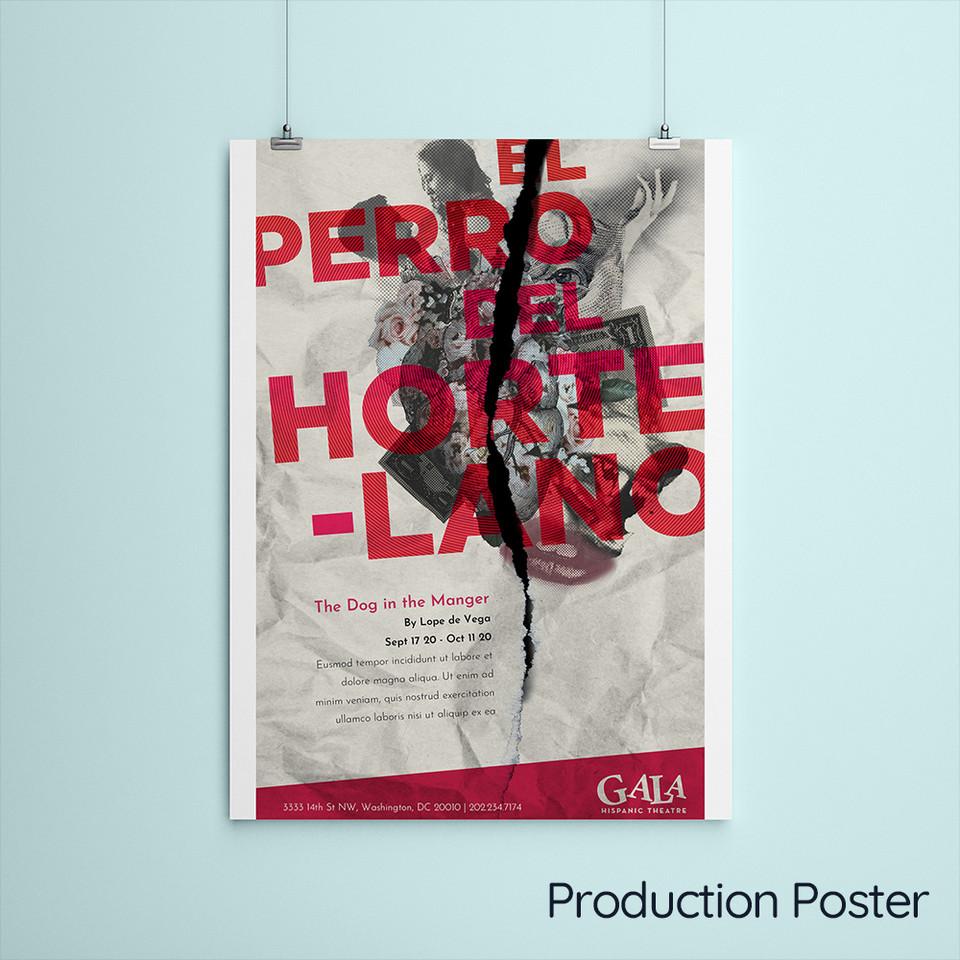 Gala Perro Poster.jpg