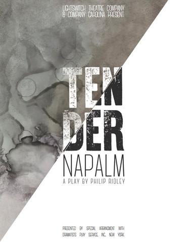 Tender Napalm.jpg