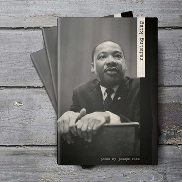 Book-Cover-Mockup-MLK.jpg