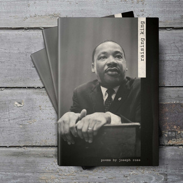 Book-Cover-Mockup-MLK.jpg