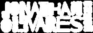 Jonathan-Olivares-Design-Logo-White.png