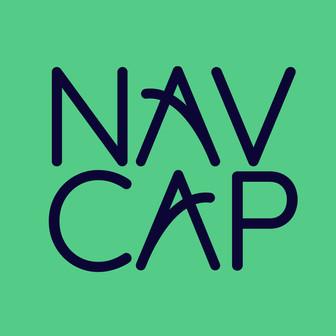 NAVCAP GREEN.jpg